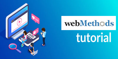 webmethods-tutorials